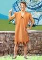 Barney Rubble Men's Costume