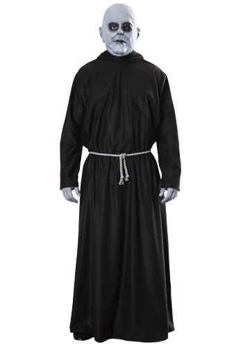 Men's Uncle Fester Costume