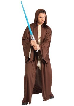 Men's Star Wars Jedi Robe