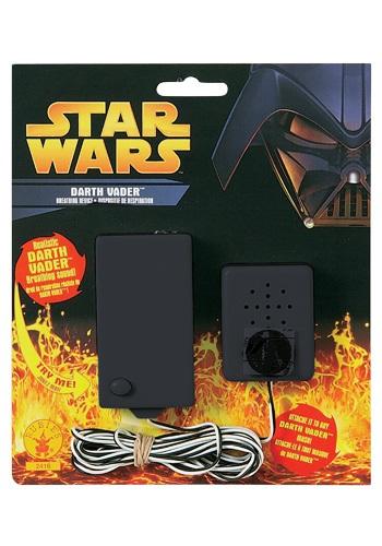 FX Darth Vader Breathing Device
