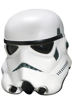 Supreme Collectible Stormtrooper Helmet
