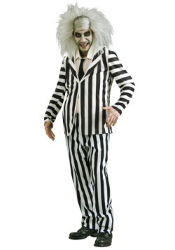 Scary Halloween Costume Ideas For Kids.Scary Halloween Costumes For Adults And Kids