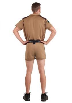 Reno Lt Dangle Costume Alt 1
