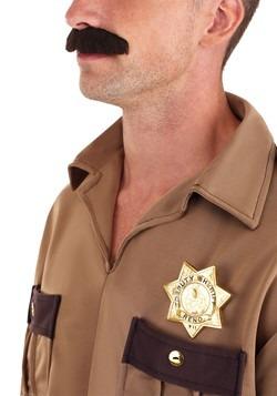 Reno Lt Dangle Costume Alt 2